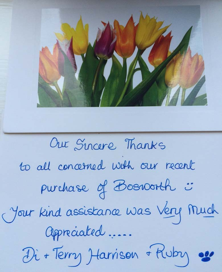 customer-feedback-from-buyers-of-narrowboat-Bosworth-at-whilton-marina