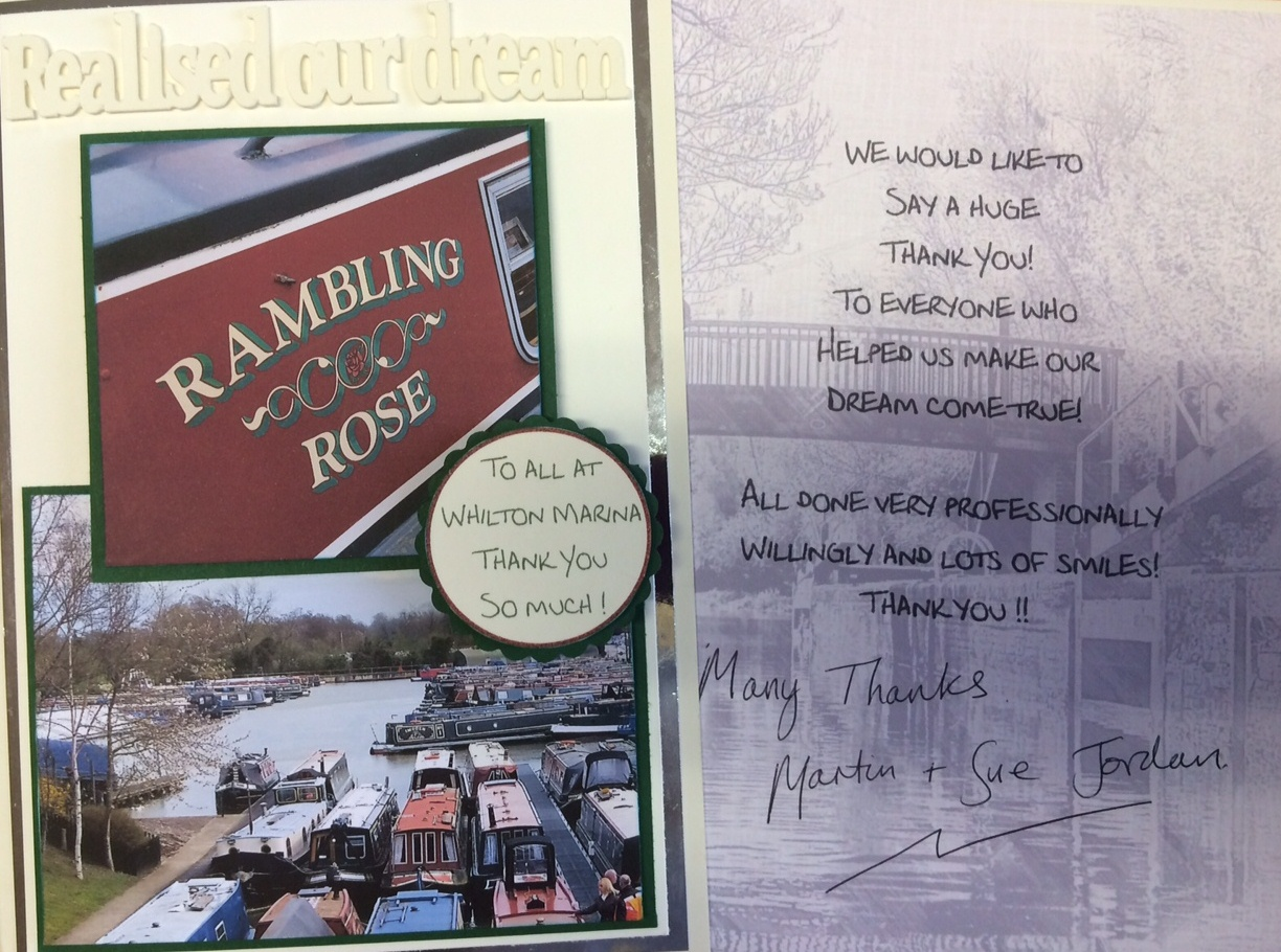 Customer-feedback-from-purchasers-of-narrowboat-rambling-rose