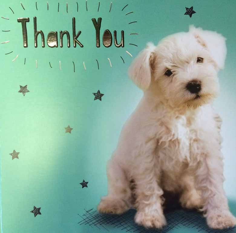 thank-you-card-from-the-sellers-of-narrowboat-tiddler