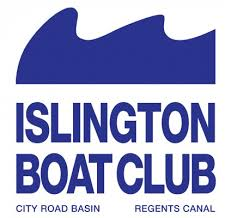 Islington-boat-club-run-RYA-inland-waterways-training-courses