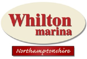 www.whiltonmarina.co.uk